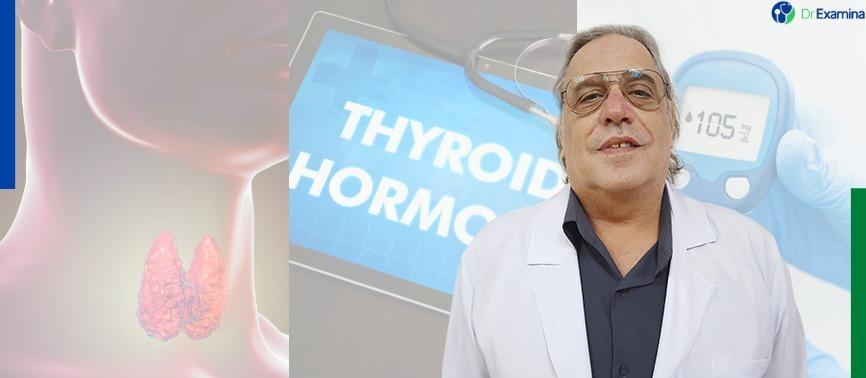 Especialistas Dr Examina – Dr José Paternostro Junior