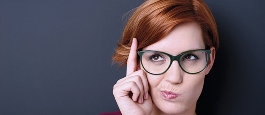 Quais doenças são tratadas com óculos?